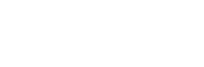 1000kyaku BANRAI(センキャクバンライ)ユーザーボイス