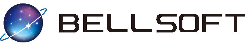 長岡ホームページ作成、デザイン 株式会社ベルソフト