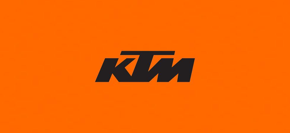 KTM Japan