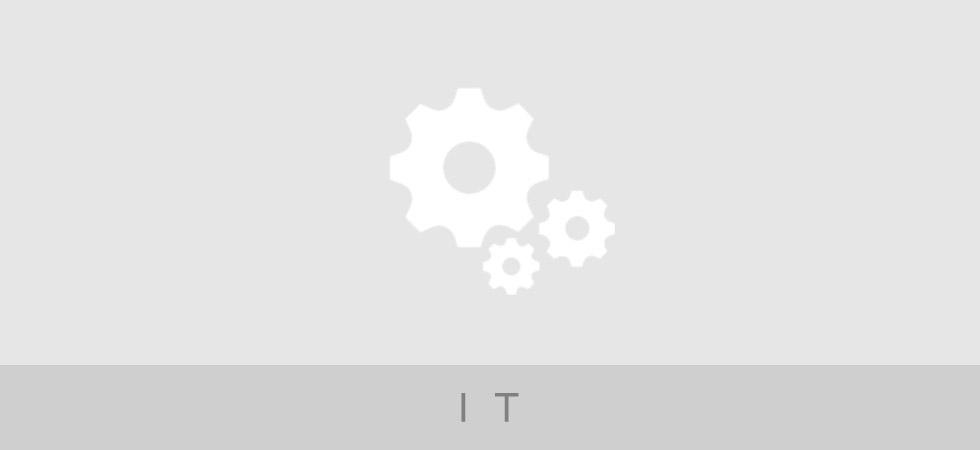 パッケージソフトのWebアプリケーション化