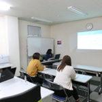 勉強会を開催しました。